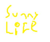 Sunny Life (console)