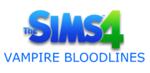 SIMS4WEBSHOW