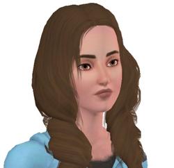 Monica Bell image