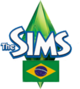 The Sims Brasil