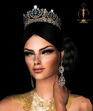 Sims2EP9 2018-10-08 18-27-08-30