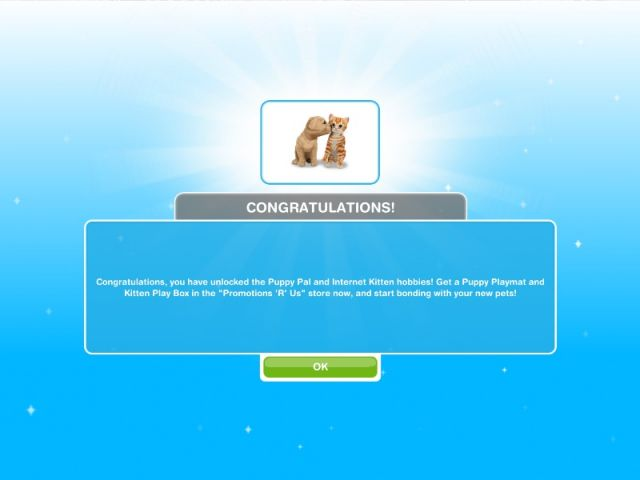 Outstanding A Puppy Odyssey The Sims Freeplay Wiki Fandom Powered By Download Free Architecture Designs Lectubocepmadebymaigaardcom