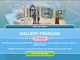Gallery Français