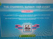 SFPCharmingbarber