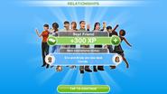 SimsFreeplayBestFriend
