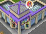 Children's Store