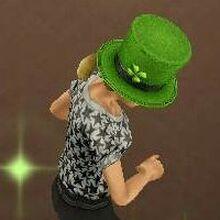 Fashion Designer The Sims Freeplay Wiki Fandom
