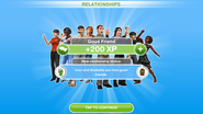 SimsFreeplayGoodFriend
