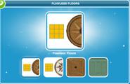 Flawless Floors