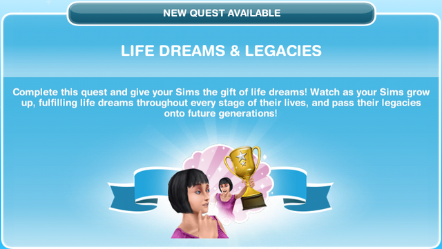 File:Life Dreams Start.png