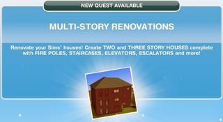 MultiStoryRenovations