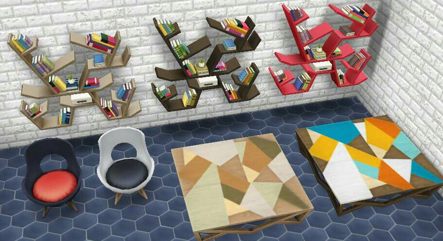 Amazing Urban Furniture Hobby Event The Sims Freeplay Wiki Download Free Architecture Designs Viewormadebymaigaardcom
