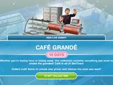 Café Grandè