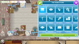 FreeplayHomeStore