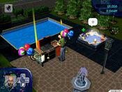 João Novato (The Sims Console)