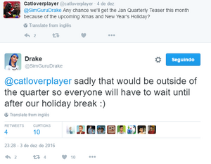 Teaser quadrimestral 2016 negativa
