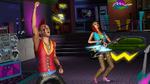 The Sims 3 Anos 70, 80, e 90 14