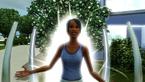 The Sims 3 No Futuro 03