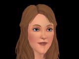 Natasha Gooder