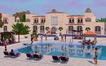 The Sims 3 Ilha Paradisíaca 10