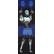Carreira3 Arena de Robôs