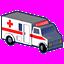 Assunto de Livro - Ambulância