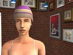 Chapéu incomum - feminino (3)