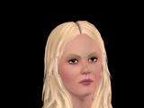 Serena Durwood