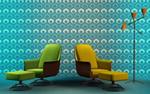 The Sims 3 Anos 70, 80, e 90 07
