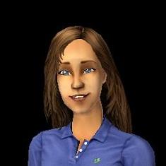 Ofélia Calisto