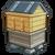 Ícone - Apicultura (The Sims 4)