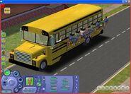 The Sims 2 (necessidades beta)