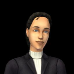 Belavista Assistente Social 3