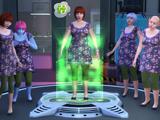 Invenção (The Sims 4)