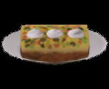 Tacos de Forno