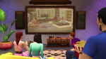 TS4 Noite de Cinema KS 4