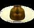 Bolo de Rosca de Lava