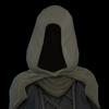 Dona Morte (TS4) Perfil