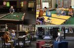 The Sims 3 Vida Universitária 20