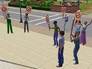 Protestos 1