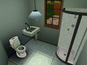 Campeão Lhasa Apso (banheiro 1)