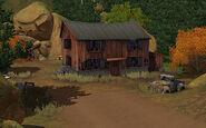 Appaloosa Plains 01