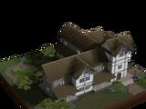Casa dos Gentis