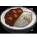 Comida Batata ao Curry
