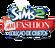 Logo The Sims 2 H&M Fashion