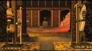 The Sims 3 World Adventures Trailer LEGENDADO ( Expansão Volta ao Mundo )