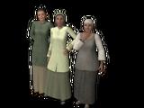 Família Lufti