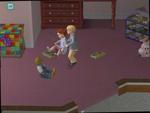 Bebês incomuns (2)