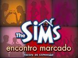 The Sims: Encontro Marcado