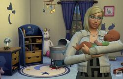 Sims-4-nourisson